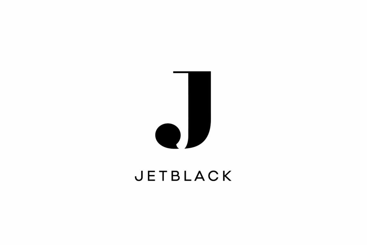 Walmart új szolgáltatása – Jetblack