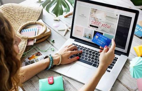 Webáruház, e-kereskedelem – Trendek