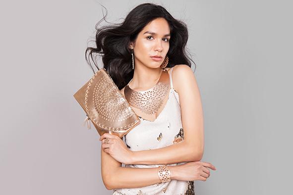 Kontur Fashion – a kézzel készült bőr ékszerek és táskák webáruháza