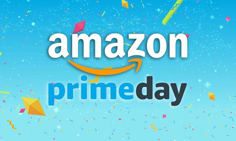 Idén is sikeres volt az Amazon Prime Day