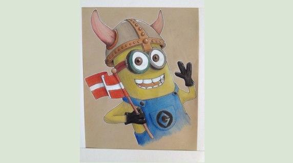 A dánok nyerik a versenyt a skandináv e-kereskedelemben