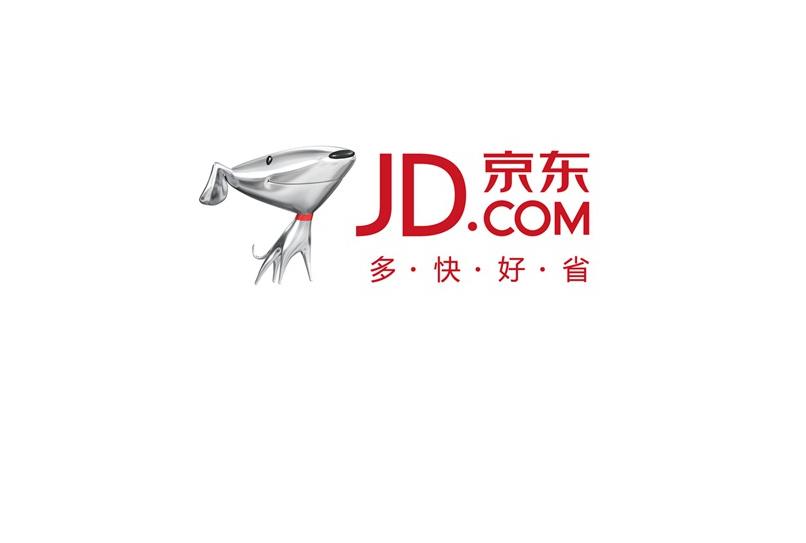 JD.com – Kína 2. legnagyobb webáruházába fektetett be a Google