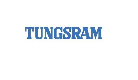 Webáruházak – Tungsram webshop