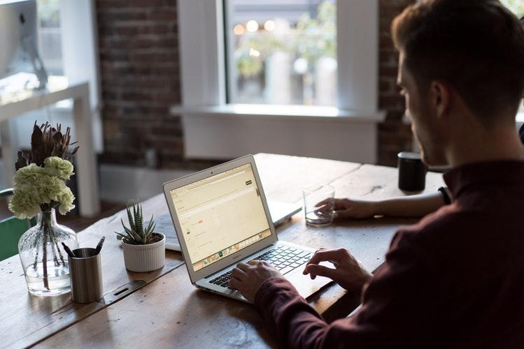 Beszélgetés egy vidéki webáruház tulajdonossal (1. rész)