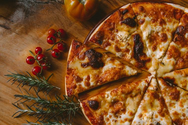18 millió fagyasztott pizza fogyott egy év alatt