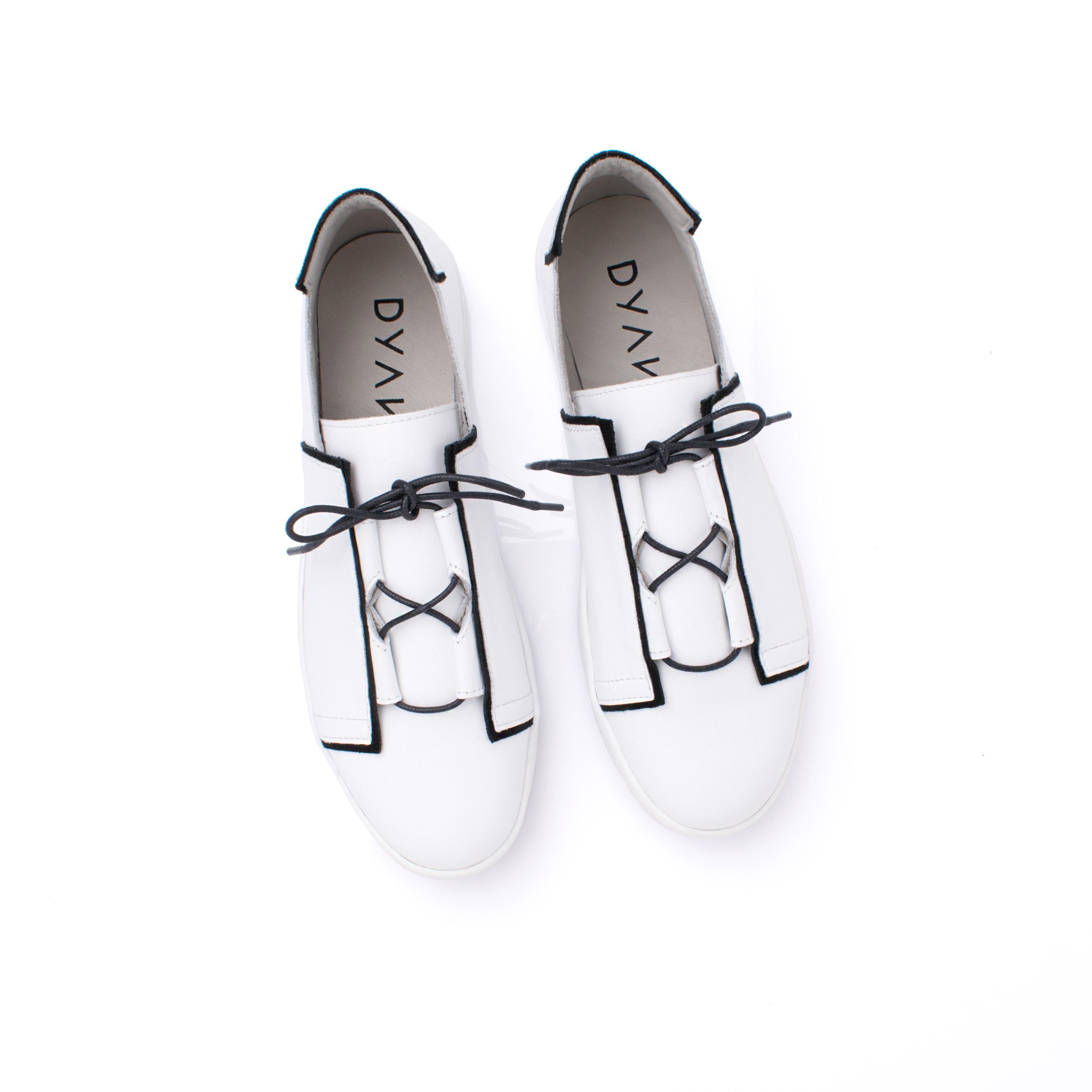 DYAN cipő