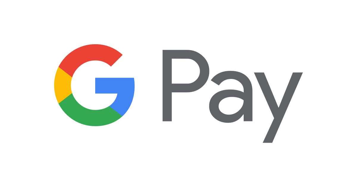 A magyar webáruházakba is megérkezett a Google Pay