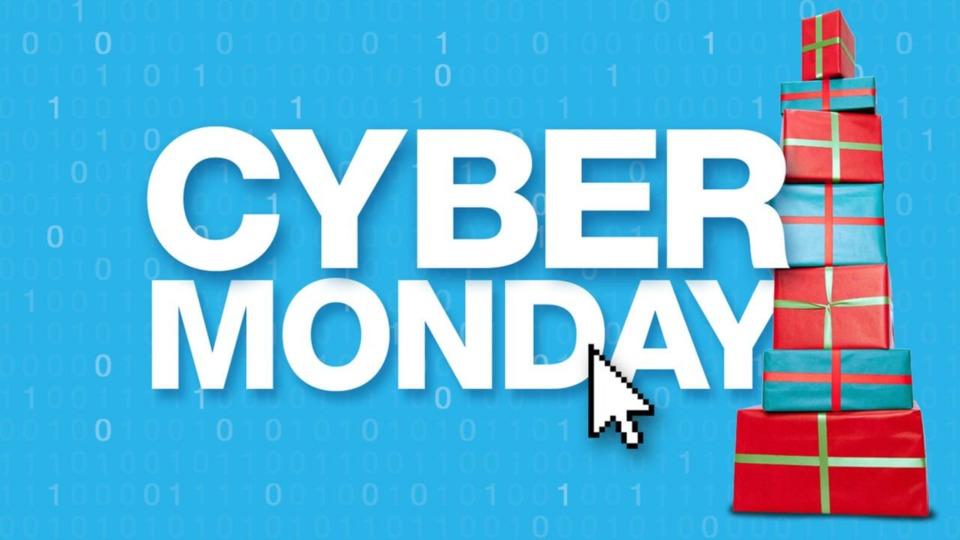 Fekete Péntek 2018 vs. Cyber Monday 2018