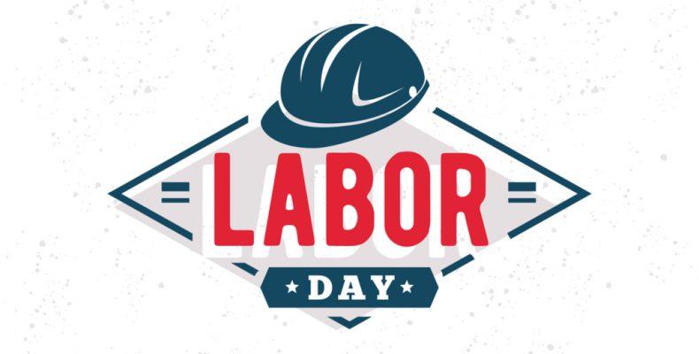 Black Friday 2018 vs. Labor Day 2018 – akciók a munka ünnepén