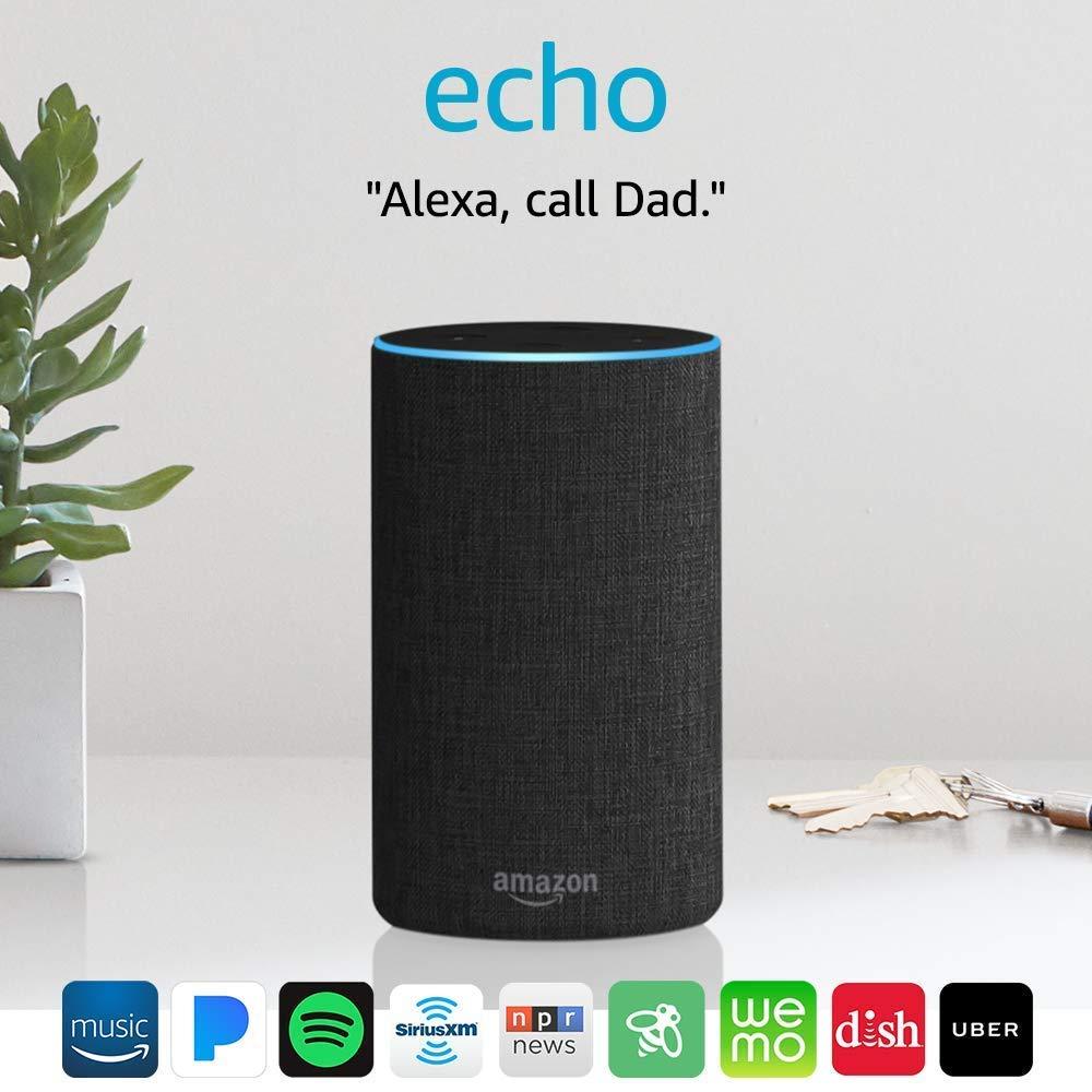 Beteg vagy? Alexa megismeri a hangodon!