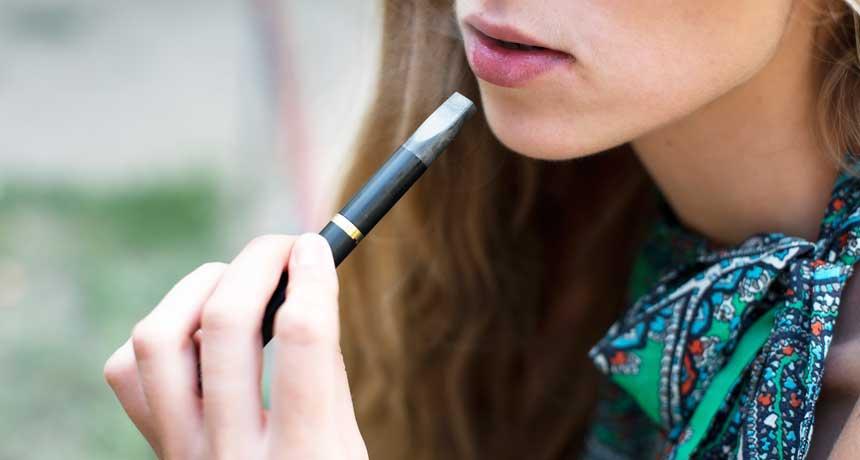 Megvette a legnagyobb e-cigaretta kereskedőt a BAT