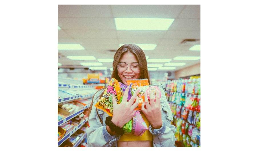 Új élelmiszer termékek a boltokban
