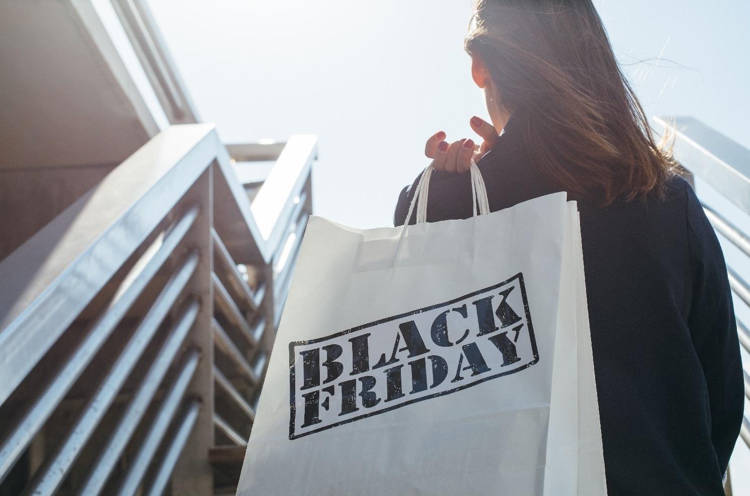 Black Friday: kereslet van, kínálat nincs?