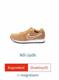 JOY-napok - eMAG.hu