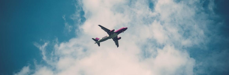 A Fekete Pénteken a leértékelt repülőjegyek is nagyon népszerűek