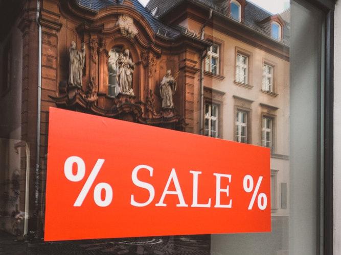 Black Friday – a legforgalmasabb vásárlási nap?
