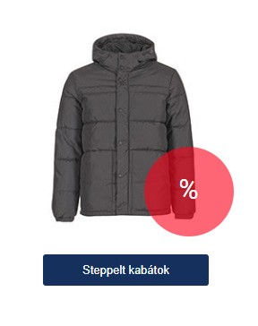 Télikabátok webshop, 2020 as trendek | ShopAlike