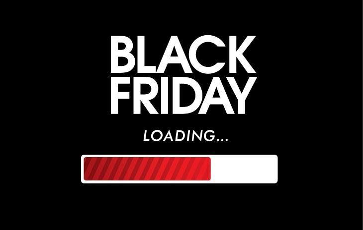 Mikor lesz Black Friday 2019-ben? A lehető legkésőbb, november 29-én!
