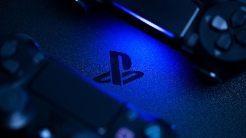 Ütős akciókkal készül a PlayStation az idei black friday-re