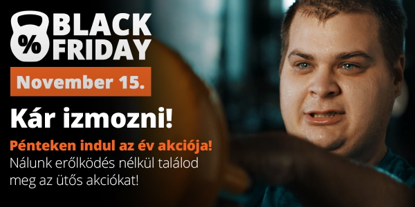 Black Friday Extreme Digital