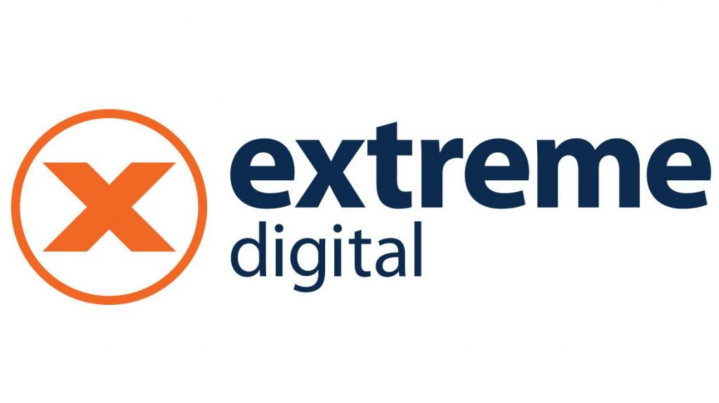 Mi volt az Extreme Digital második Black Friday akciójának slágerterméke?
