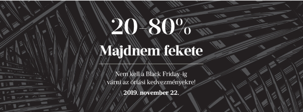 Libri Black Friday