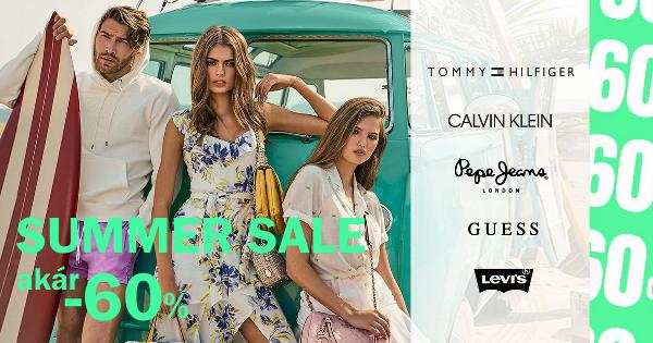 Summer Sale - answear.hu